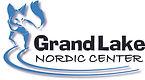 Grand Lake Nordic Center