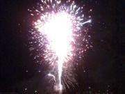 Constitution.Week.Fireworks.011.Land.Thu