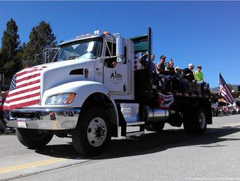 Constitution.Week.Parade.017.AlpineLumbe