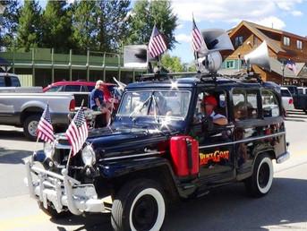 Constitution.Week.Parade.009.BlackGoat.j