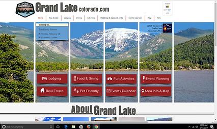Grandlakecolorado.com