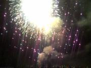 Constitution.Week.Fireworks.016.Land.Thu