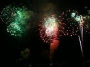 Constitution.Week.Fireworks.012.Land.Thu