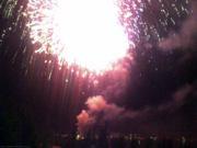 Constitution.Week.Fireworks.015.Land.Thu
