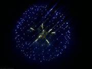 Constitution.Week.Fireworks.017.Land.Thu
