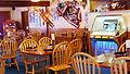 Backstreet Steakhouse pic2_edited_edited