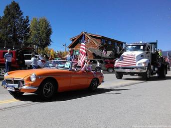 Constitution.Week.Parade.021.VintageCarA