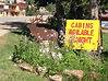 cabins-available_orig.jpg