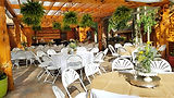 Grand Lake Wedding Venue
