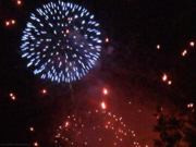 Constitution.Week.Fireworks.013.Land.Thu