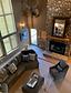 Grand Lake Inspiration Lodge Interior