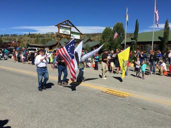 Constitution.Week.Parade.004.VeteransWit