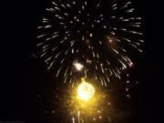 Constitution.Week.Fireworks.008.Land.Thu