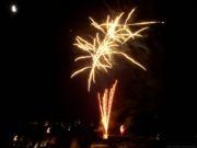 Constitution.Week.Fireworks.014.Land.Thu