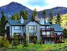 Inspiration Lodge Grand Lake