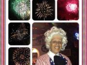 Constitution.Week.Fireworks.012.Promotio