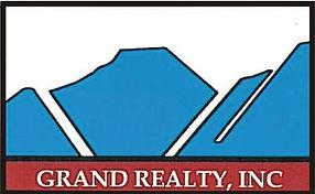 Large logo..jpg