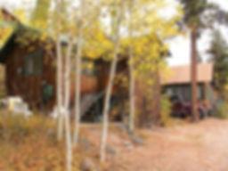 Ramona Cottage