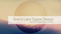 Grand Lake Digital Design
