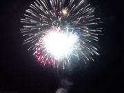 Constitution.Week.Fireworks.010.Land.Thu
