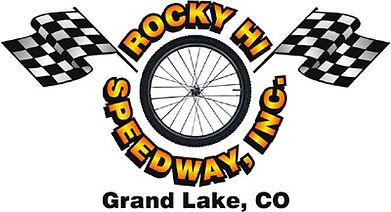 Rocky Hi Speedway in Grand Lake