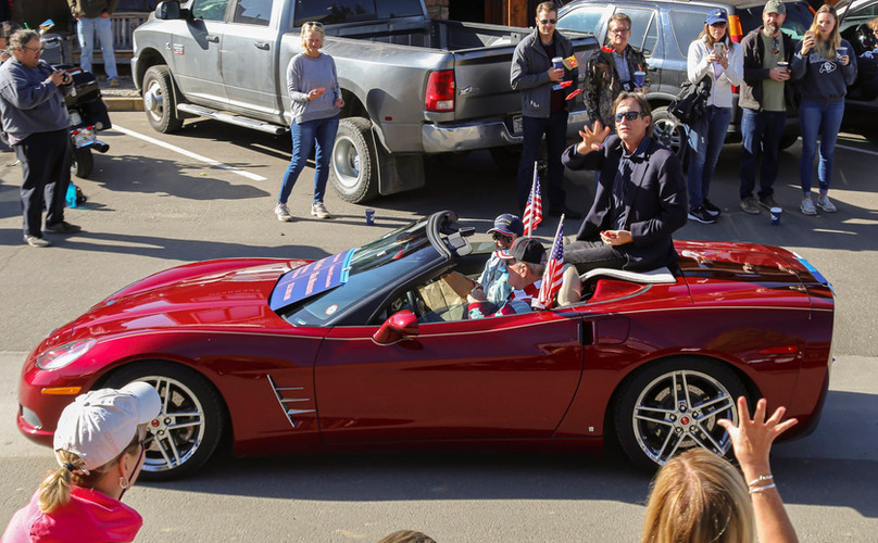 Parade - Grand Marshal Kevn Sorbo.jpg