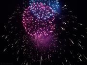 Constitution.Week.Fireworks.007.Land.Thu