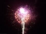 Constitution.Week.Fireworks.005.Land.Thu