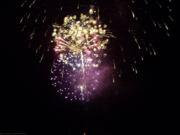 Constitution.Week.Fireworks.009.Land.Thu