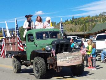 Constitution.Week.Parade.001a.PowerWagon
