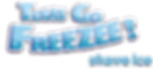 texas go freezee logo.png