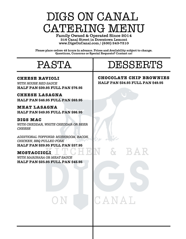 NEW DIGS CATERING MENU_page-3.png
