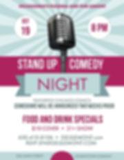 Comedy Night October copy.jpg
