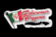 Gelsosomo's Pizzeria and Pub logo
