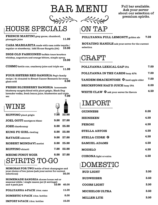 FEB FULL MENU - PRICE CHANGE_page-4.png