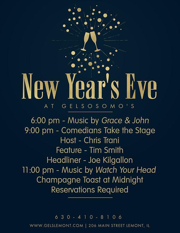 New Years Eve 2020.jpg