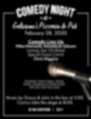 Comedy Night Flyer (1).jpg