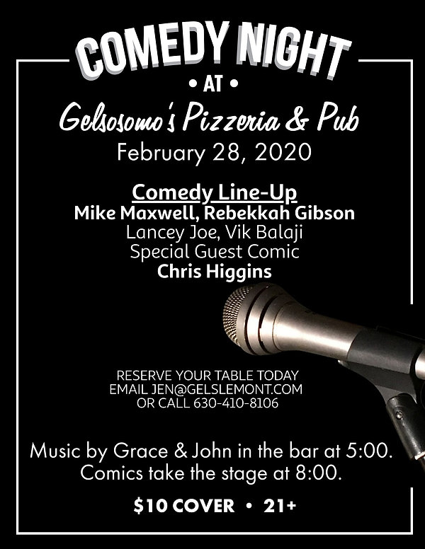 Comedy Night Flyer (1).jpg