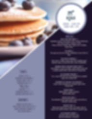 Digs Breakfast Menu (2).jpg