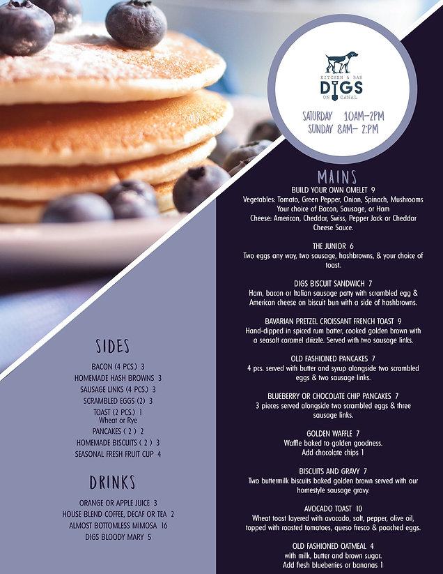 Digs Breakfast Menu (2).jpg