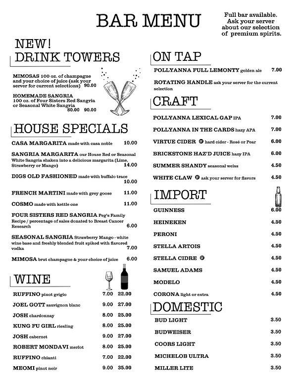 FULL MENU UPDATED JULY 20TH_page-4.png