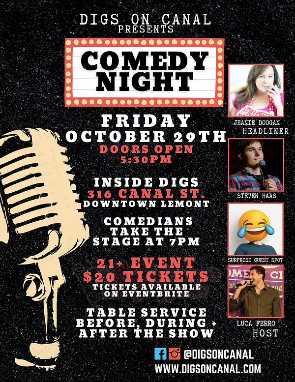 DIGS COMEDY NIGHT FLYER.png