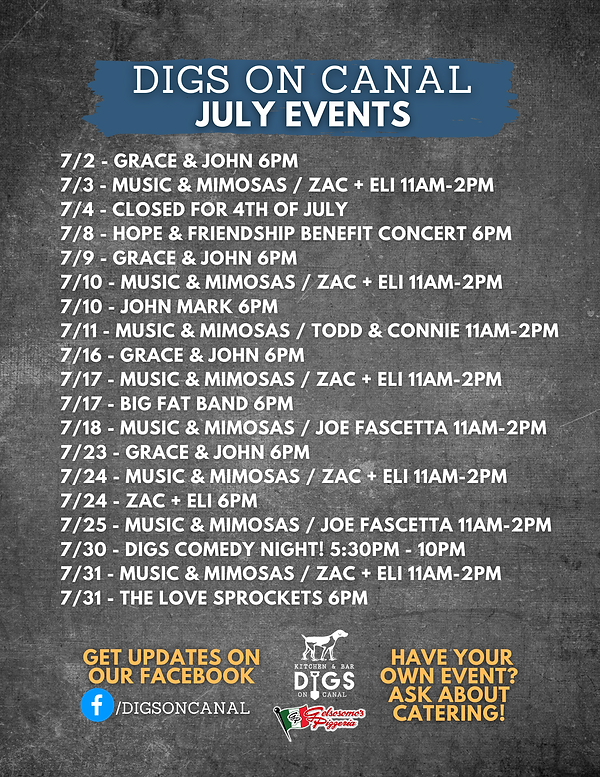 JULY EVENTS POSTER.png