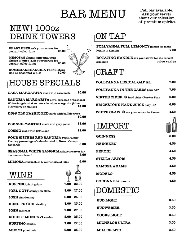 FULL MENU UPDATED JULY 29TH_page-4.png