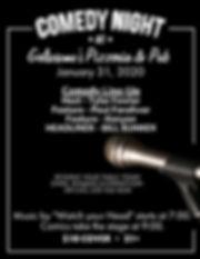 Comedy Night Flyer.jpg