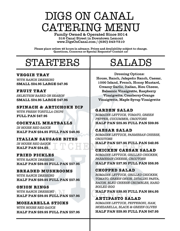NEW DIGS CATERING MENU_page-1.png