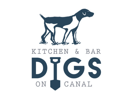 Summer Means - Music and Mimosas at Digs on Canal Kitchen and Bar