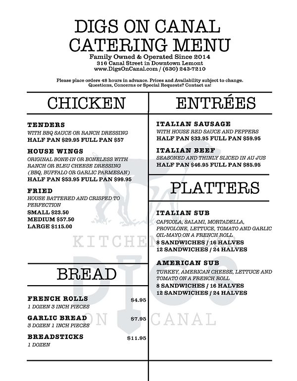 NEW DIGS CATERING MENU_page-2.png
