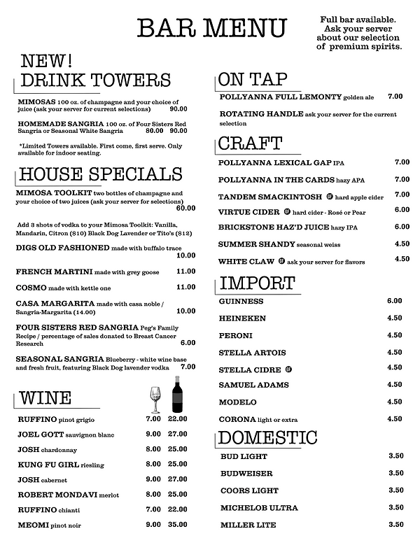 FULL MENU UPDATED MAY 10 2021_page-4.png