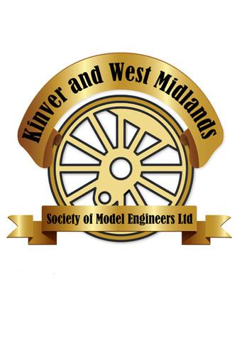 Kinver Club logo.jpg